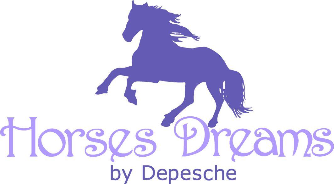 HorsesDreams