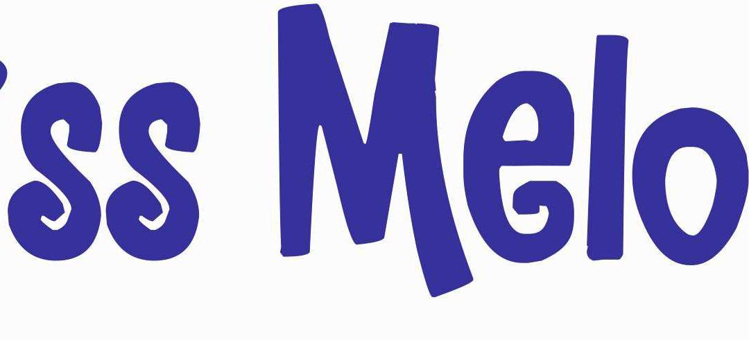 MissMelody